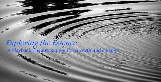 Exploring the Essence